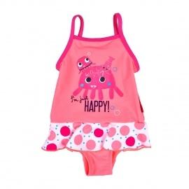 Maillot de bain 1 pièce bébé fille Just Happy