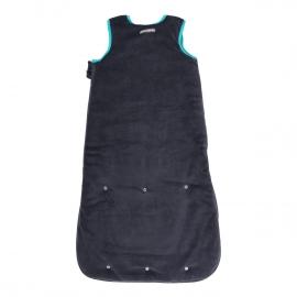 pyjama b b gar on body b b gar on combinaison b b. Black Bedroom Furniture Sets. Home Design Ideas