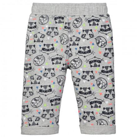 Pantalon bébé garçon Little Bro