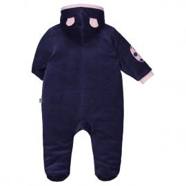 pyjama b b fille body b b fille combinaison b b fille 2 petit beguin. Black Bedroom Furniture Sets. Home Design Ideas